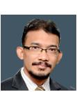Muhammad Husni Mohd Amin