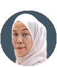 Nur Aqidah Azizi