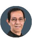 Prof Tan Sri Dzulkifli Abdul Razak