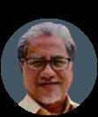 Rohiman Haroon