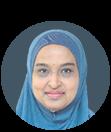 Sharifah Mahsinah Abdullah