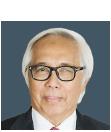 Tan Sri Dr Zakri Abdul Hamid