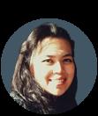 Tengku Nur Qistina Petri