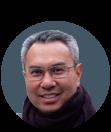 Izwan Ismail