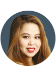 Chok Suat Ling