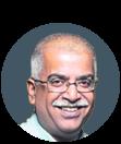 B. Suresh Ram