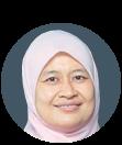 Syida Lizta Amirul Ihsan